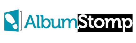 album-stomp.png