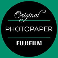 fujifilm_original_photopaper_logo.png