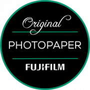 large_fujifilm_original_photopaper_logo.png