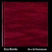 Eco Bordo