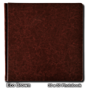 Eco Brown
