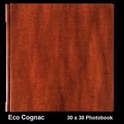 Eco Cognac