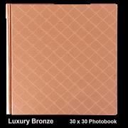 Luxury Bronze