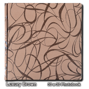 Luxury Brown