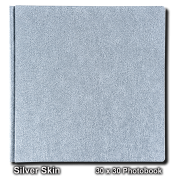 Silver Skin