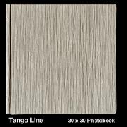 Tango Line