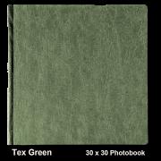 Tex Green