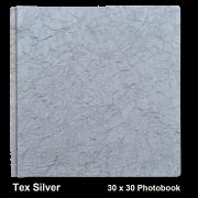 Tex Silver