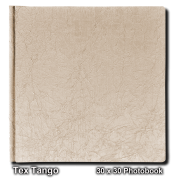 Tex Tango