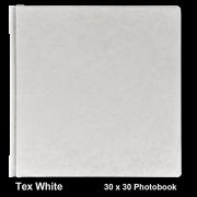 Tex White