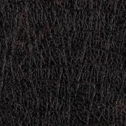 Crust Brown