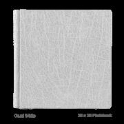 Crust White