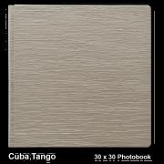 Cuba Tango