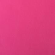 Eco Pink