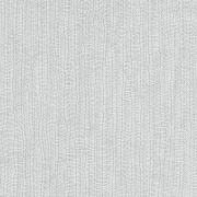 Ikar White