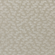 Pattern Cream