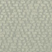 Pattern Light Gold