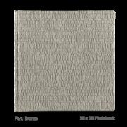 Peru Bronze