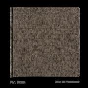 Peru Brown