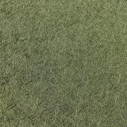 Silk Green
