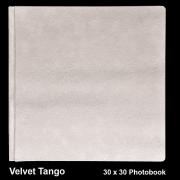 Velvet Tango