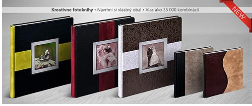 Antal Photo Books