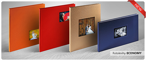 Antal Photo Books