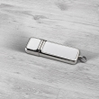 USB Box SIGNATURE