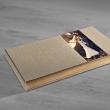 Photo Box I
