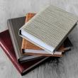 Vreckové fotoknihy