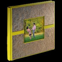 Kreatívne fotoknihy • Navrhni si vlastný obal!